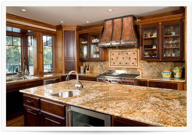 Tile Cleaning Service